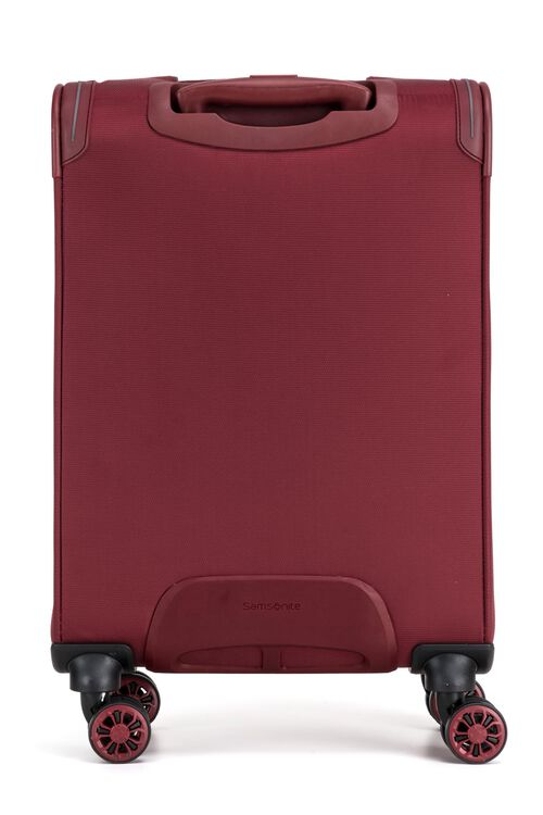 KENNING SPINNER 55/20  hi-res | Samsonite