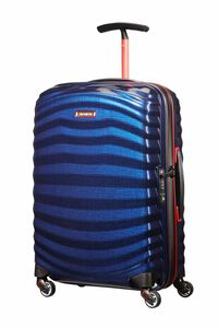 LITE-SHOCK SPORT SPINNER 55/20  hi-res | Samsonite