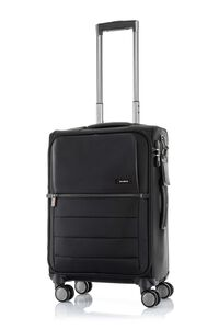 VERON II SP55/20 Mobile Office Tag  hi-res | Samsonite