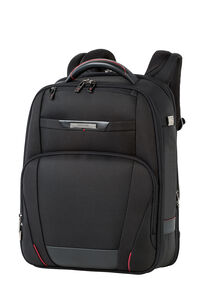 PRO DLX 5 LAPT.BACKPACK 15.6'' EXP  hi-res | Samsonite