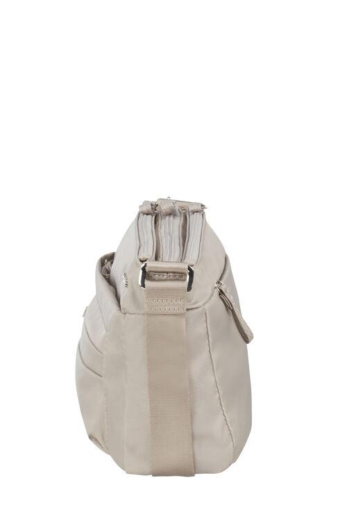 MOVE 2 HORIZ.SHOULDER BAG S  hi-res | Samsonite