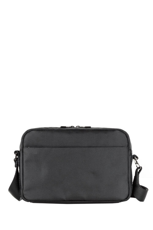 SEFTON Hori. Crossbody Bag TCP  hi-res | Samsonite