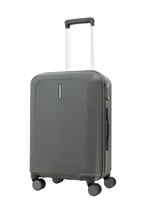 T5 SPINNER 55/20 (DOT)  hi-res | Samsonite
