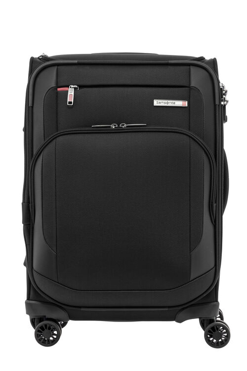HEXEL SPINNER 56/20 TOPPOCKET  hi-res | Samsonite