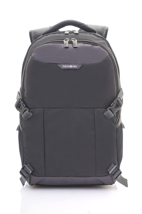 ALBI LP BACKPACK N6  hi-res | Samsonite