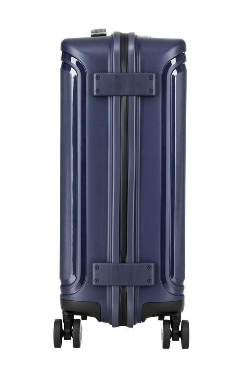 HARTLAN SPINNER 55/20  hi-res | Samsonite