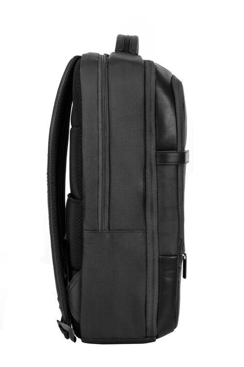 GARDE BIZ Backpack VI  hi-res   Samsonite