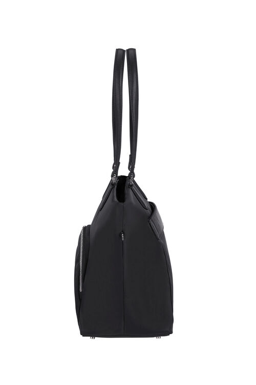 KARISSA 2 SHOPPING BAG M  hi-res | Samsonite