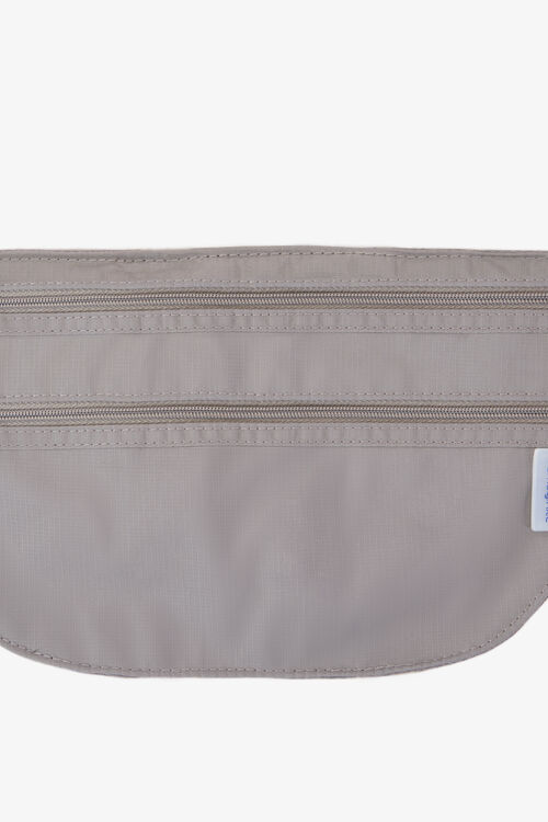 ACCESSORIES RFID MONEY BELT  hi-res | Samsonite
