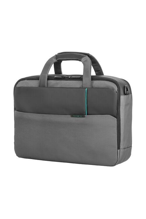 TECH-ICT Laptop Briefcase M  hi-res | Samsonite