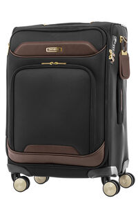 SBL REGAL SPINNER 56/20  hi-res | Samsonite