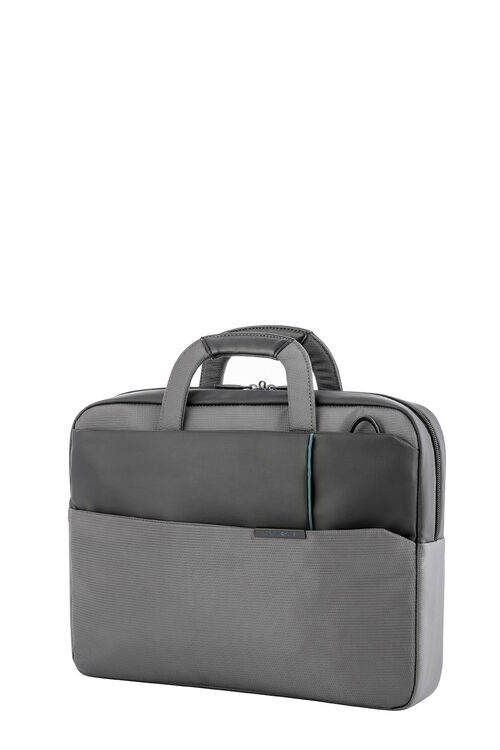 TECH-ICT Laptop Briefcase S  hi-res | Samsonite