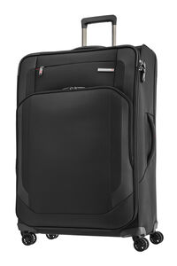 HEXEL SPINNER 79/28 EXP  hi-res | Samsonite