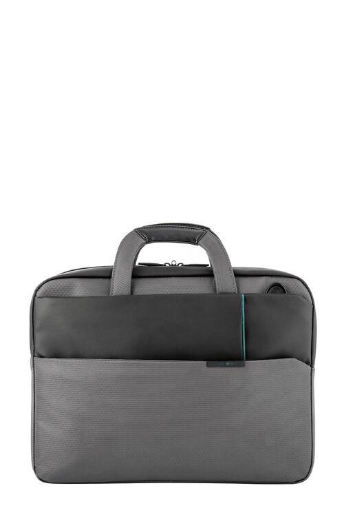 TECH-ICT Laptop Briefcase S  hi-res | Samsonite