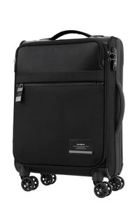 VESTOR Mobile Office SP55/20  hi-res | Samsonite