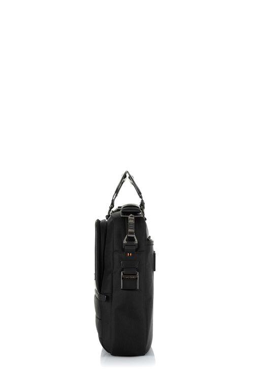 VERON II Briefcase S Tag  hi-res | Samsonite