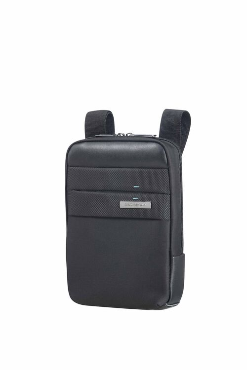 "SPECTROLITE TABL.CROSS-OVER S 7.9""  hi-res 
