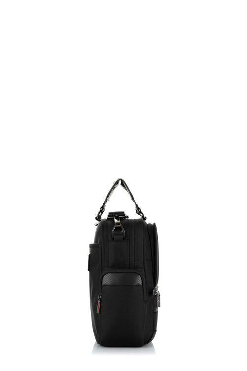 VERON II Briefcase M Tag  hi-res | Samsonite
