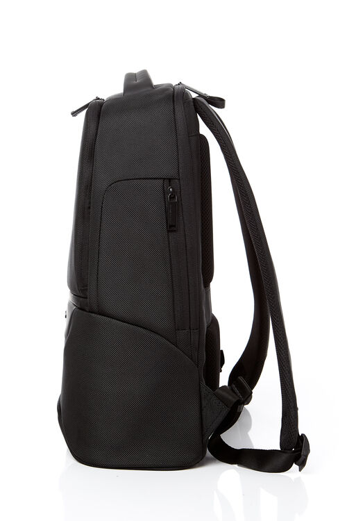 BROCUS BACKPACK  hi-res | Samsonite