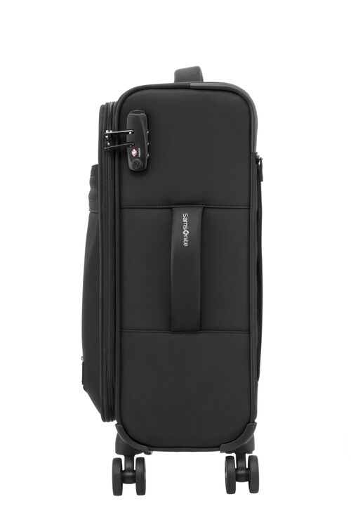 MARVAS Mobile Office SP55/22  hi-res | Samsonite