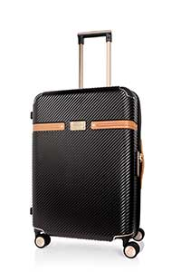SBL RICHMOND II SPINNER 68/25 TAG  size | Samsonite