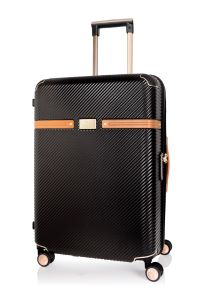 SBL RICHMOND II SPINNER 75/28 TAG  size | Samsonite